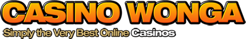 Casino Wonga – Free Slot Machines