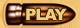 play 300 Shields Slots