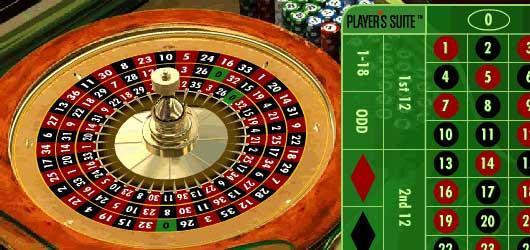 Игровой автомат The Money Game (Баксы) бесплатно играют